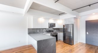 27-21 27 Street Astoria NY 11102 Unit #2B