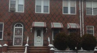 25-80 46TH STREET, ASTORIA, NY 11103