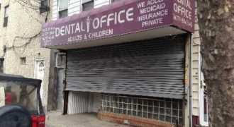 11-03 36TH AVENUE, LONG ISLAND CITY, NY 11106