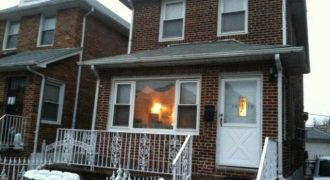 34-19 200th Street, Bayside, NY 11361