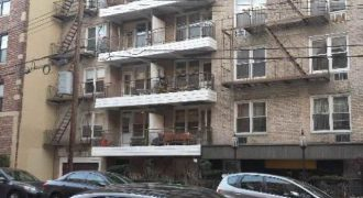 30-44 29TH STREET, ASTORIA, NY, 11102