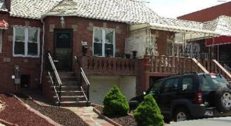30-19 50TH STREET, WOODSIDE, NY 11377