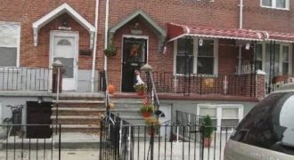 25-67 48TH STREET, ASTORIA, NY 11106