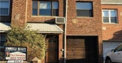 25-69 50TH STREET, WOODSIDE, NY 11377