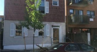 34-54 10TH STREET, LONG ISLAND CITY, NY 11106