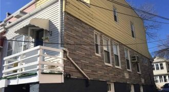 41-23 57TH STREET, WOODSIDE, NY 11377