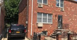 21-44 48TH ST, ASTORIA, NY 11105