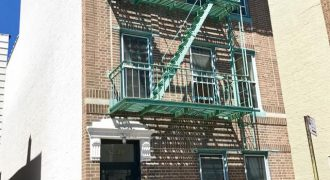 32-20 34TH ST ASTORIA, NY 11103