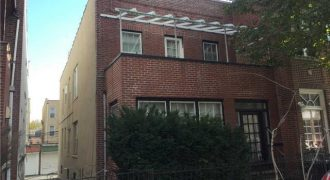32-75 34TH STREET, LONG ISLAND CITY, NY 11106