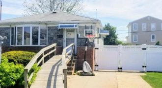 156-23 88 STREET HOWARD BEACH NY 11414