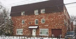 75-05 DITMARS BOULEVARD, JACKSON HEIGHTS, NY 11370