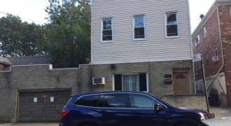 78-08 19th Road, East Elmhurst, NY 11370