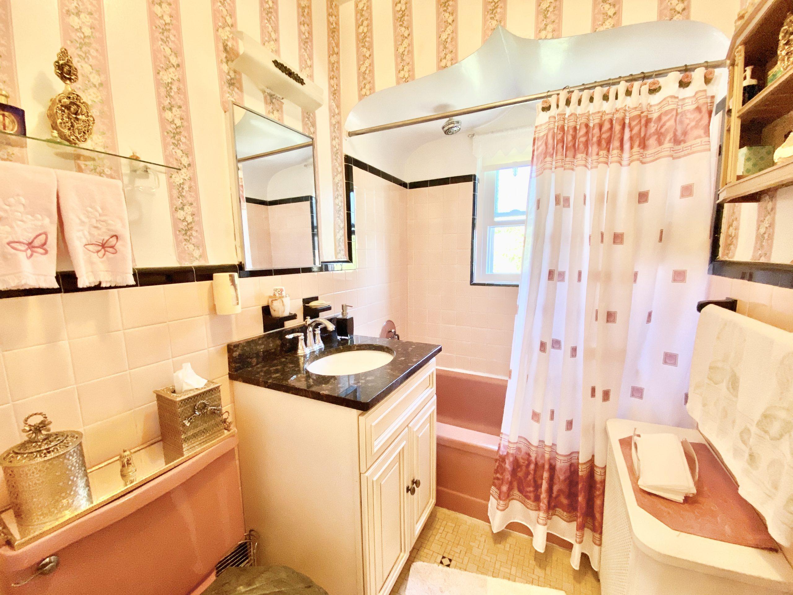 148-27 60 Avenue Flushing NY 11355